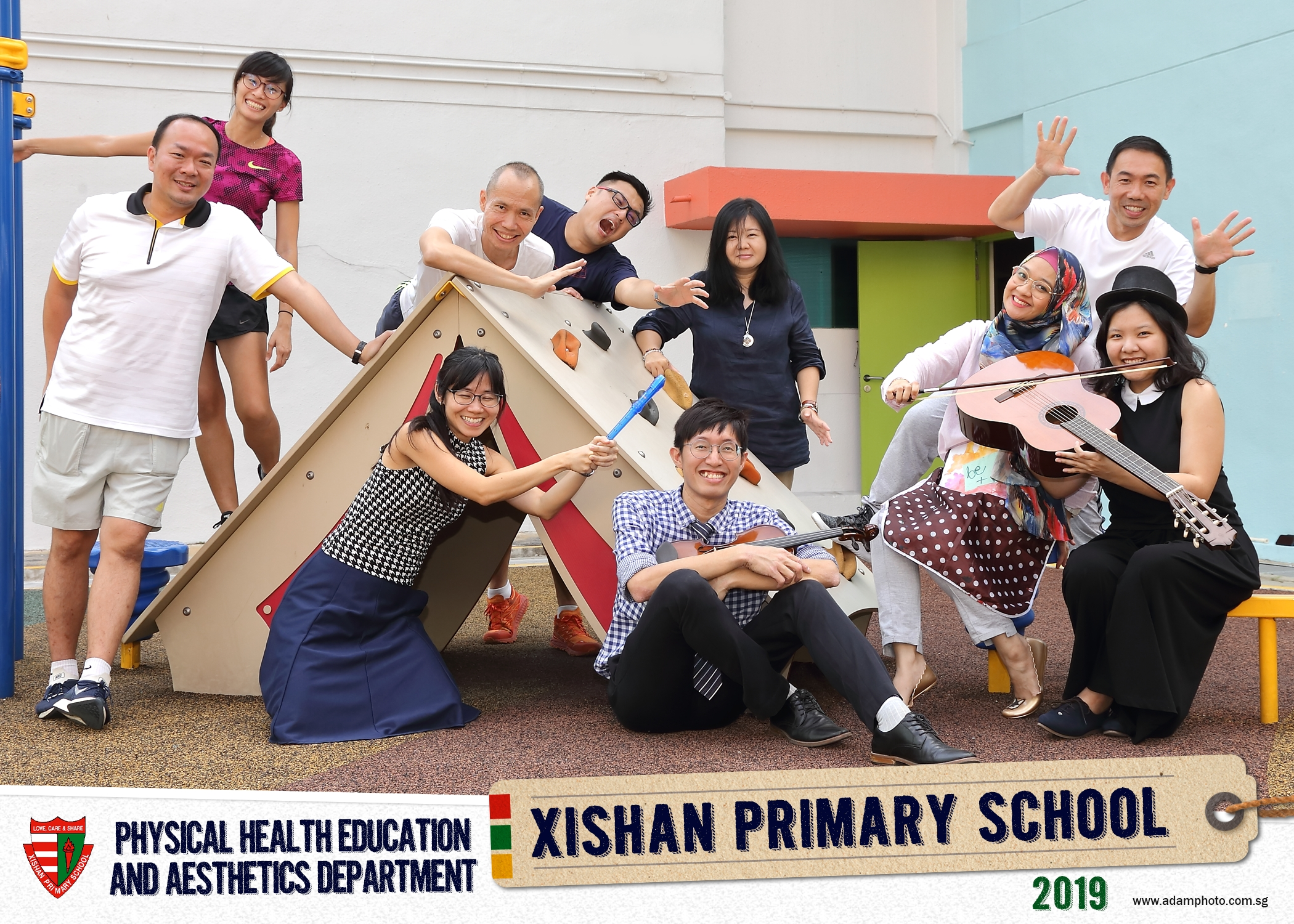 physical health education and aesthetics department i.jpg