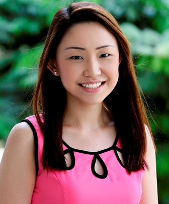 Ms Amy Cheong - Copy (2).JPG